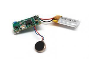 vibrating-motor-applications