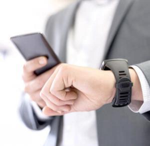 wearable-tech-smartwatch-smartphone