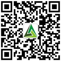 nfp-wechat