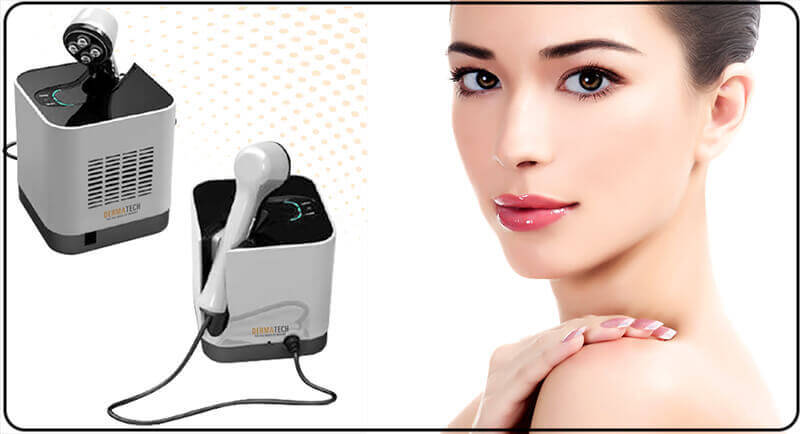 small-vibration-motor-used-for-beauty-equipment