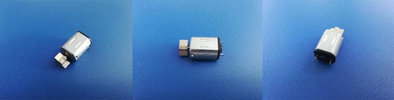 NFP-030-dc-motor-brushes