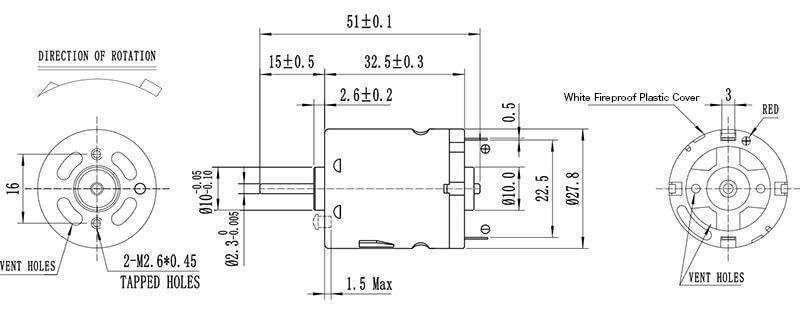 NFP-365SA-360SA-mabuchi-dc-motor-12v