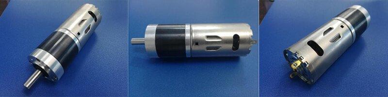 NFP-36P555-rs-360sh-motor
