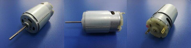 NFP-395SAP-390SAP-international-motor-productions