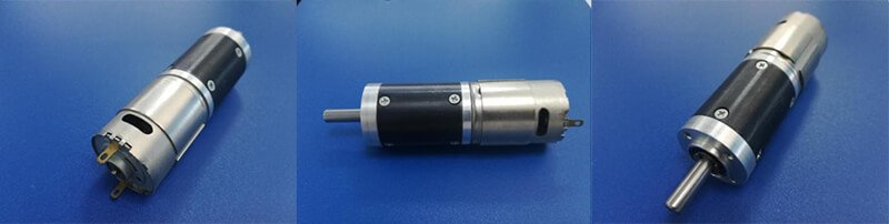 NFP-42P775-280-size-motor