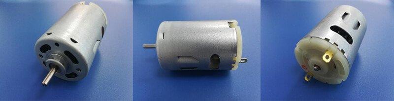 NFP-545SA-540SA-12v-dc-motor-manufacturers
