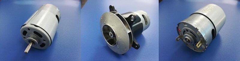 NFP-545SH-540SHP-custom-electric-motors