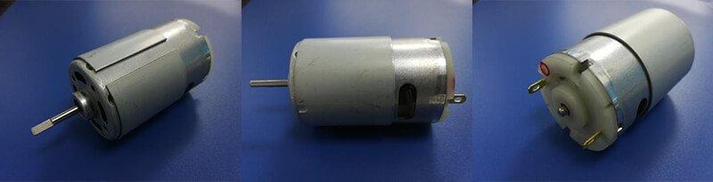 NFP-555SA-550SAP-akkuschrauber-cordless-screwdriver-dc-motor