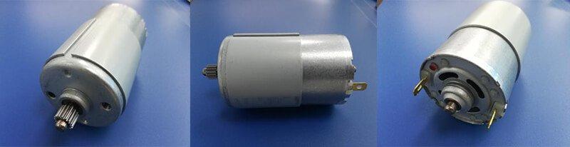 NFP-775SHP-elektromotor-12v-500w-electric-motor-12v-500w