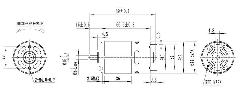NFP-775SHP-gleichstrommotor-24v-DC-motor-24v