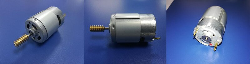 types-of-motors-NFP-385SHP-380SHP