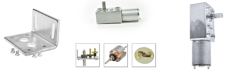 NFP-Motor-4632-370-small-dc-gear-motor