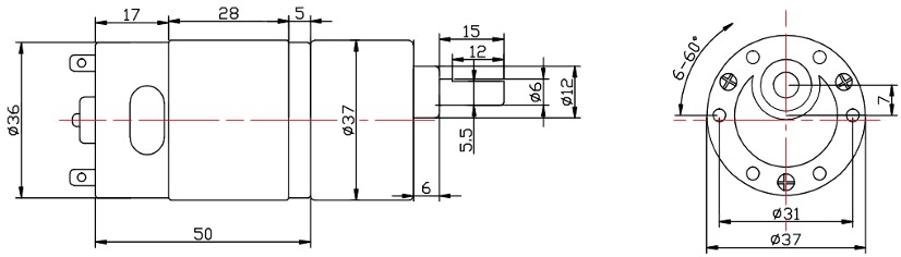 micro-dc-motor