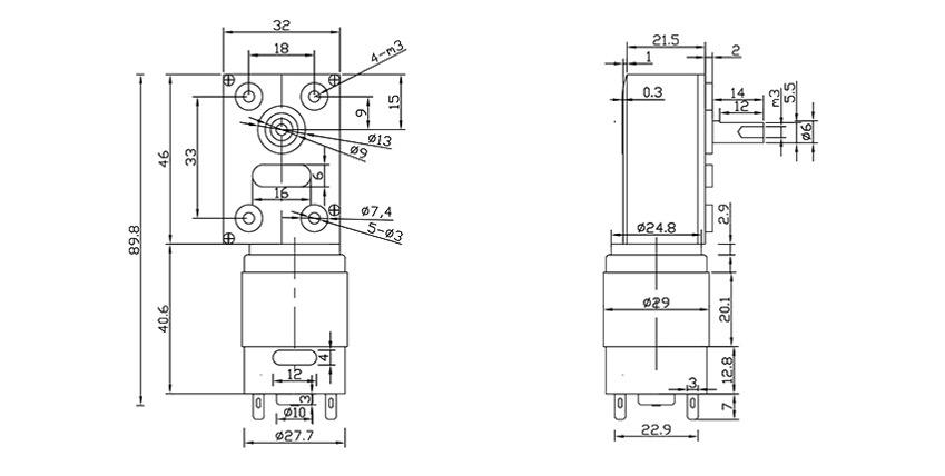 miniature-gear-motors-dc